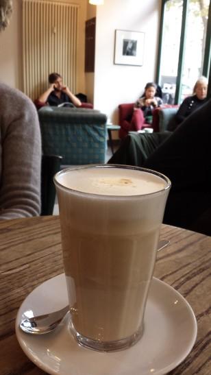 espresso-lounge-4